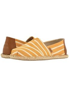 TOMS Shoes Venice Collection Classics