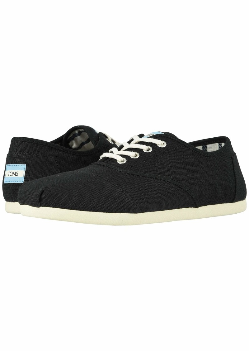 TOMS Shoes Venice Collection Cordones 3.0