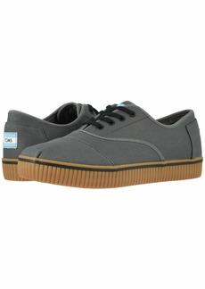 TOMS Shoes Venice Collection Cordones Indio