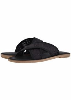 TOMS Shoes Viv