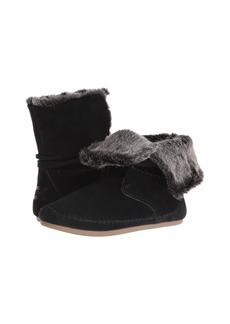 TOMS Shoes Zahara Bootie