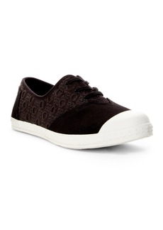 Toms Zuma Sneaker (Big Kid)