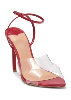 Tony Bianco Meeka Ankle Strap Sandal