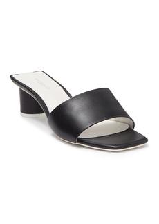 Tony Bianco Preston Slide Sandal