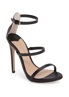 Tony Bianco Atkins Sandal (Women)