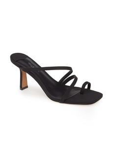 Tony Bianco Blossom Sandal (Women)
