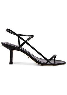 Tony Bianco Caprice Heel