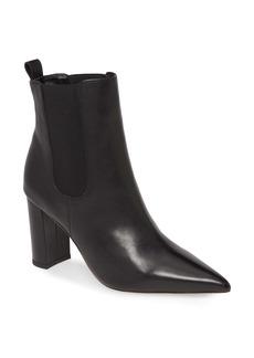 Tony Bianco Ella Chelsea Boot (Women)
