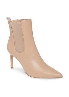 Tony Bianco Evana Chelsea Boot (Women)