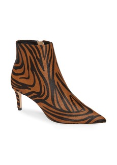 Tony Bianco Gessy Genuine Calf Hair Boot (Women)