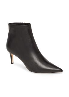 Tony Bianco Gessy Boot (Women)