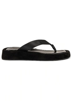 Tony Bianco Ives Sandal