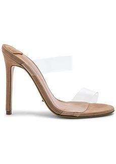 Tony Bianco Kade Heel