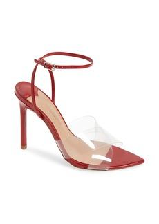 Tony Bianco Meeka Ankle Strap Sandal (Women)