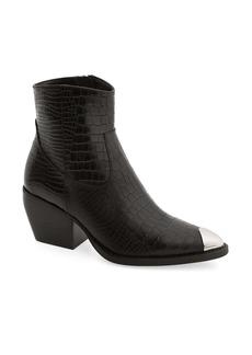 Tony Bianco Presley Western Boot (Women)