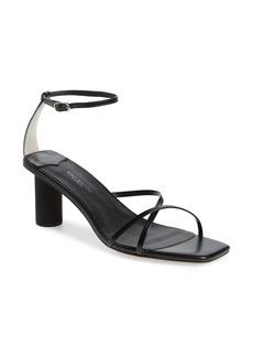 Tony Bianco Summer Sandal (Women)