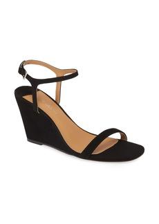 Tony Bianco Tanita Wedge Sandal (Women)