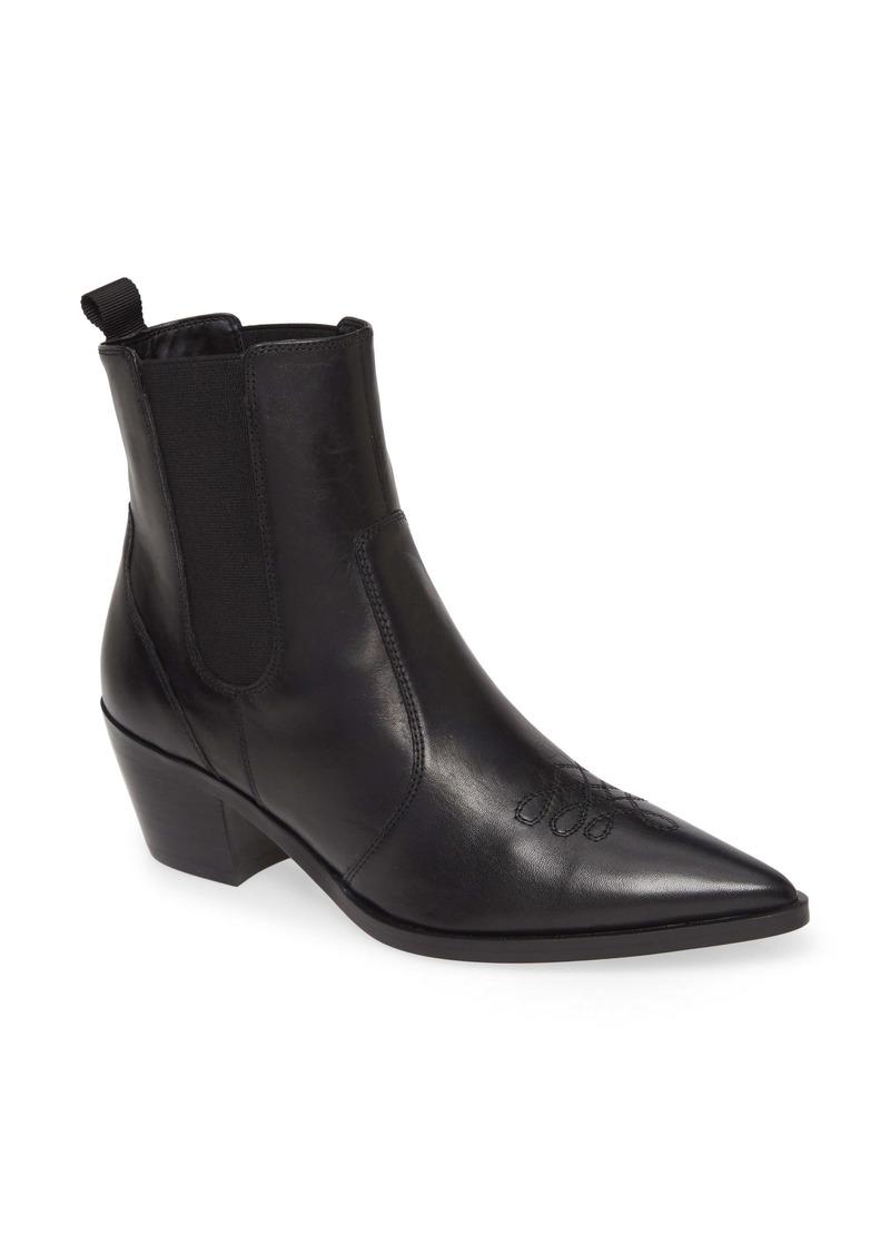 Tony Bianco Troi Chelsea Boot (Women)