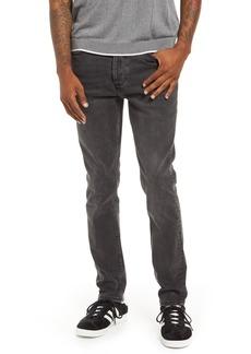 Men's Topman Tyler Stretch Skinny Jeans