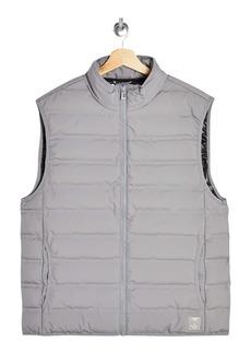 Topman Alien Liner Vest