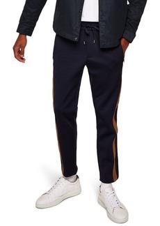 Topman Bodders Slim Fit Jogger Pants