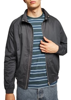 Topman Harrington Jacket