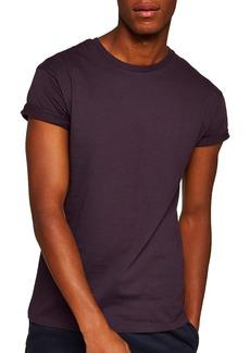 e8a20bc2 Topman Topman Bound Classic Crew T-Shirt | T Shirts