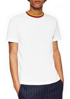 Topman Ringer T-Shirt