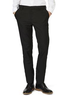 Topman Skinny Fit Pants