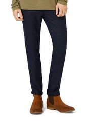Topman Skinny Fit Trousers