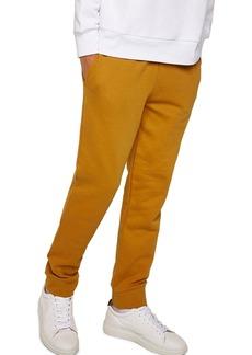 Topman Tristan Jogger Pants