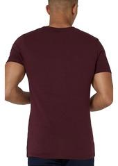 1adab1a7 Topman Topman Ultra Muscle Fit T-Shirt Now $11.98