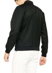 Topman Wiley Bomber Jacket