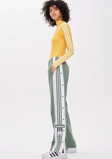 Adibreak Trackpants By Adidas