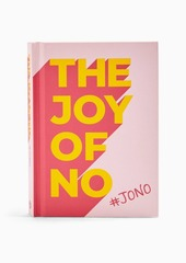 Topshop Bags Accessories /Gifts Novelty /The Joy Of No Book