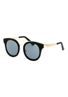 Brooklyn Sunglasses By Quay