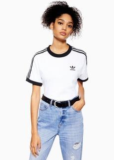 California T Shirt By Adidas Originals
