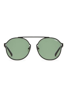 Camden Heights Sunglasses By Quay Australia
