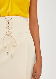 Corset Skirt By Boutique