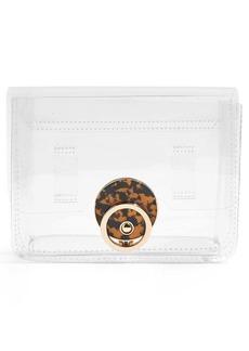 Topshop Dazzler Belt Bag