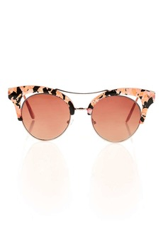 Extreme Retro Sunglasses