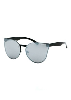 Topshop Higher Love Sunglasses By Quay