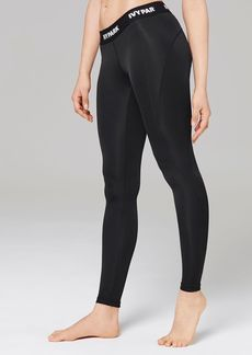 I Low Rise Ankle Leggings By Ivy Park