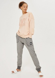 Logo Sweatshirt By Ivy Park