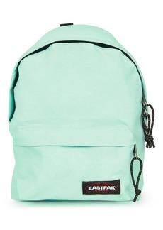 Topshop Orbit Mini Backpack By Eastpak