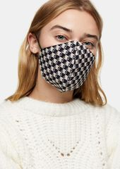 Gifts /Stocking Stuffers Under  / Pack Topshop Print Fashion Face Mask