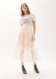 Petite Giant Tutu Skirt