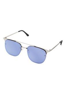 Private Eyes Sunglasses By Quay Australia