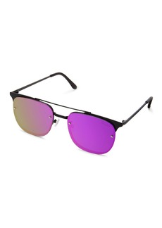 Private Eyes Sunglasses By Quay Australia