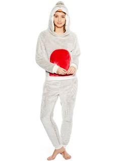 Topshop Robin Supersoft Pajamas